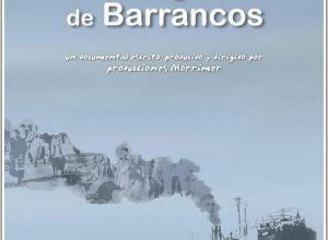 LOS REFUGIADOS DE BARRANCOS